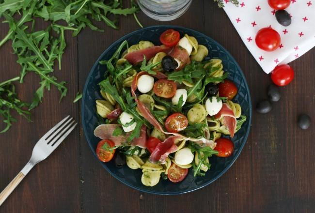 Assiett-italienne